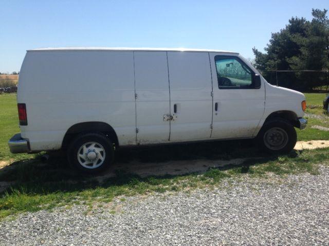 Pa Lemon Law Used Car >> Used Van For Sale Harrisburg Pa Cargurus | Autos Post