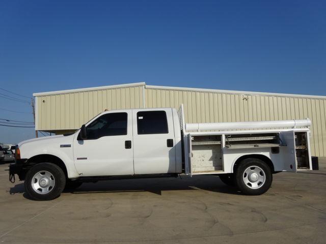 2015 dodge diesel one ton truck gas mileage autos post. Black Bedroom Furniture Sets. Home Design Ideas