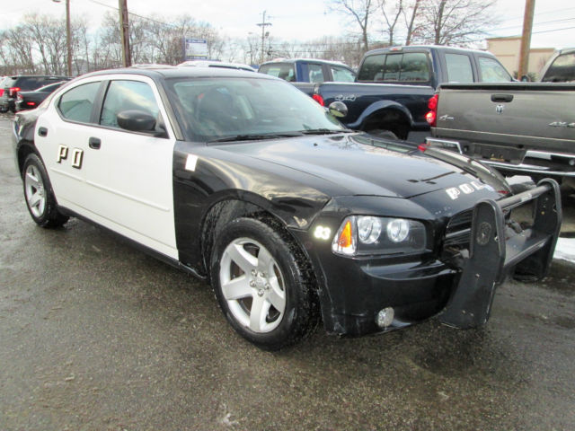 2010 dodge charger police pursuit package hemi v8 charger no reserve. Cars Review. Best American Auto & Cars Review