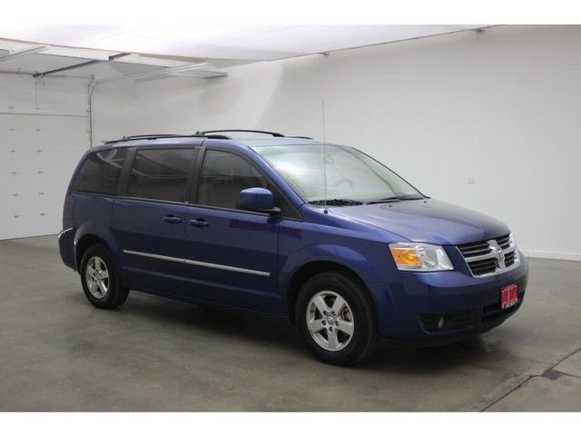 2006 dodge grand caravan gas mileage 2018 dodge reviews. Black Bedroom Furniture Sets. Home Design Ideas