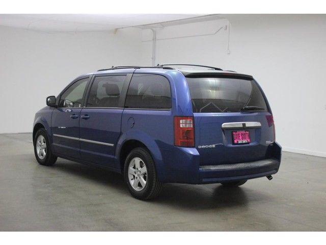 2014 Dodge Caravan Gas Mileage Upcomingcarshq Com