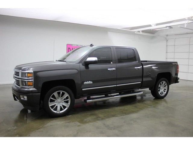 new and used chevrolet silverado 1500 chevy prices. Black Bedroom Furniture Sets. Home Design Ideas