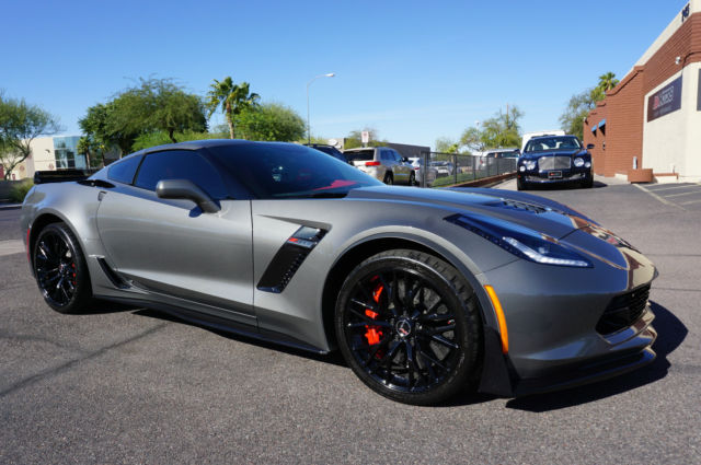 2012 Corvette Stingray Html Autos Post