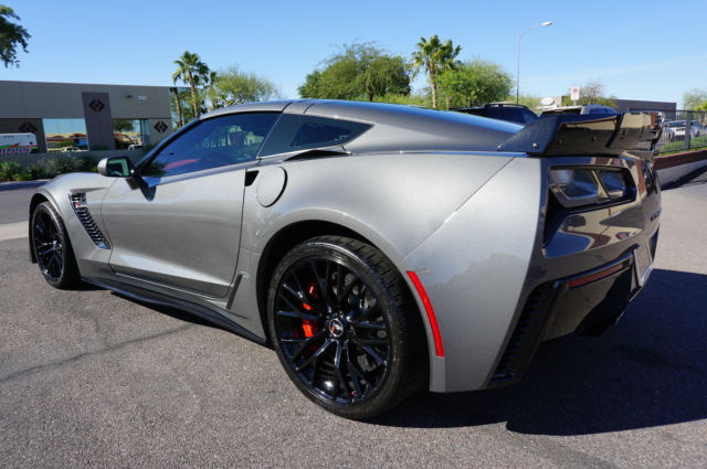 Chevy Corvette 2014 Stingray Html Autos Post