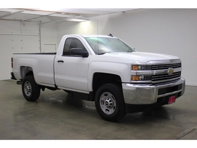 2015 chevy diesel silverado 1500. Black Bedroom Furniture Sets. Home Design Ideas