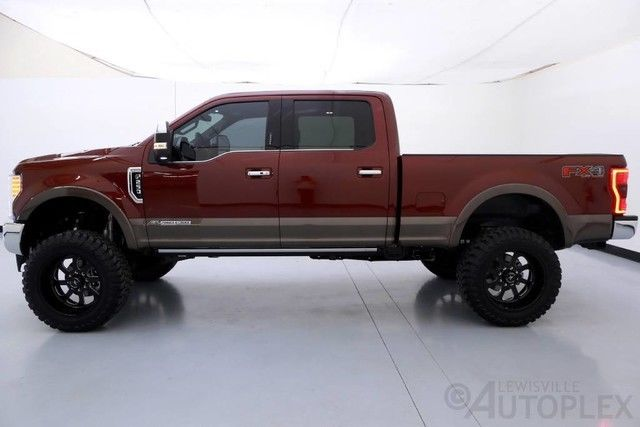 2015 ford f150 lifted for sale top car reviews 2019 2020