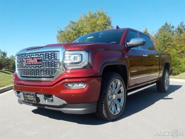 Mike Shaw Buick Gmc >> Colorado Springs Mike Shaw Buick Gmc New Used Gmc Buick .html | Autos Weblog