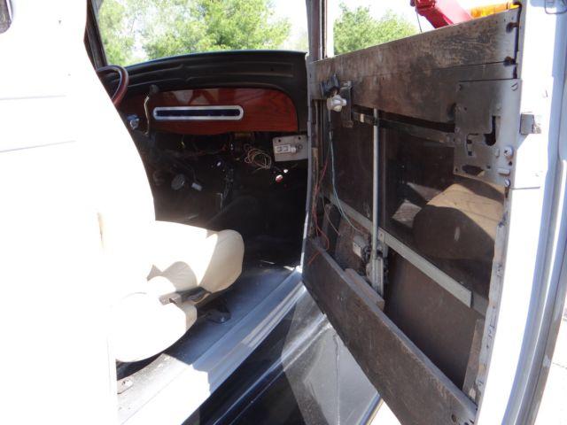 B14236 1931 chevy 2 door sedan street rod project for 1931 chevrolet 2 door sedan