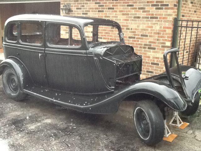 1934 ford 4 door sedan for 1934 ford 2 door sedan for sale