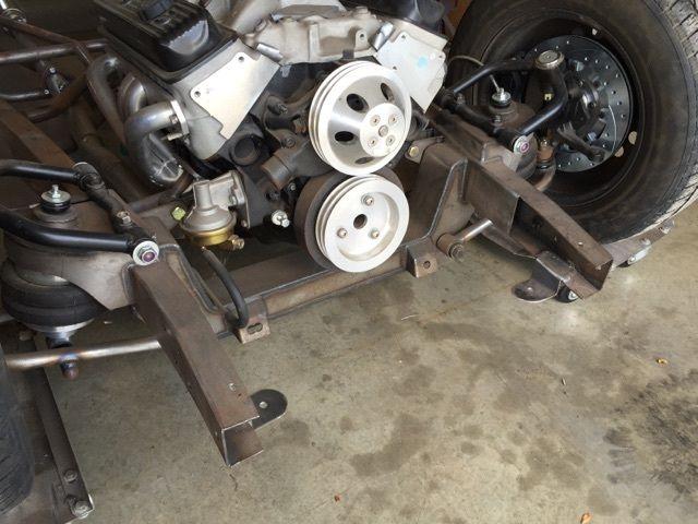 Used Car Parts Kokomo Indiana
