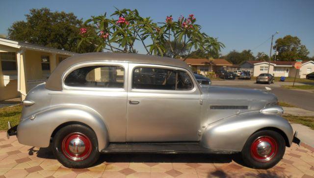 9j0420956 1939 chevy master deluxe 2 door sedan l k for 1939 chevrolet master deluxe 4 door sedan