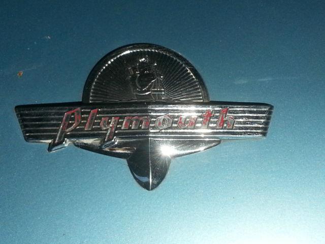P1267575 1941 plymouth special deluxe 2 door business coupe for 1941 plymouth deluxe 4 door