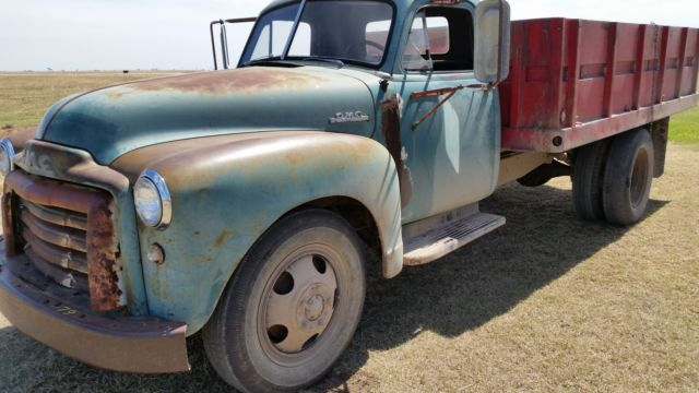 35324p21374 1952 gmc truck base 6 cyl 4 speed. Black Bedroom Furniture Sets. Home Design Ideas