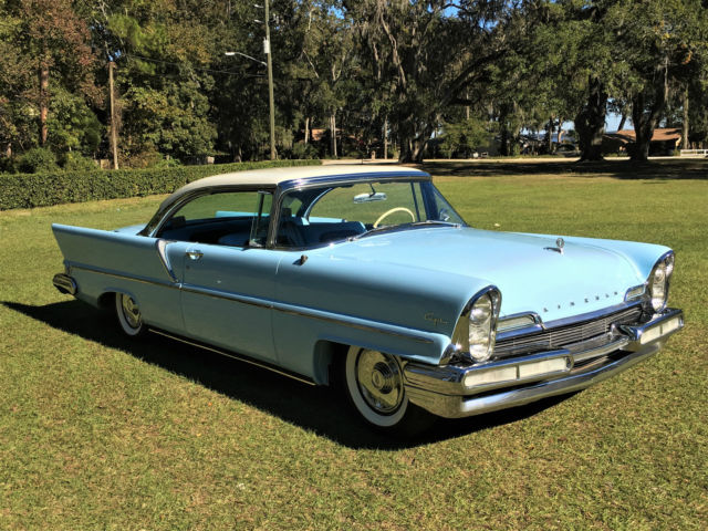 1958 Chevy Project Convertible For Sale.html | Autos Post