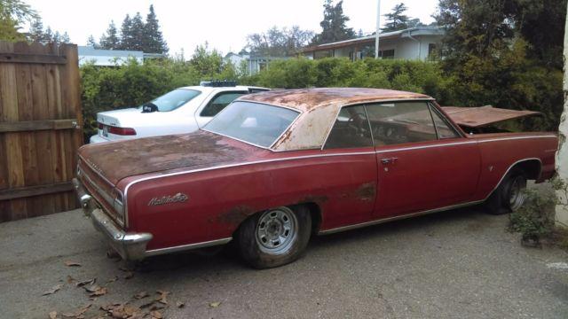 Hayward ca chevelle for sale autos post for Coast to coast motors hayward ca