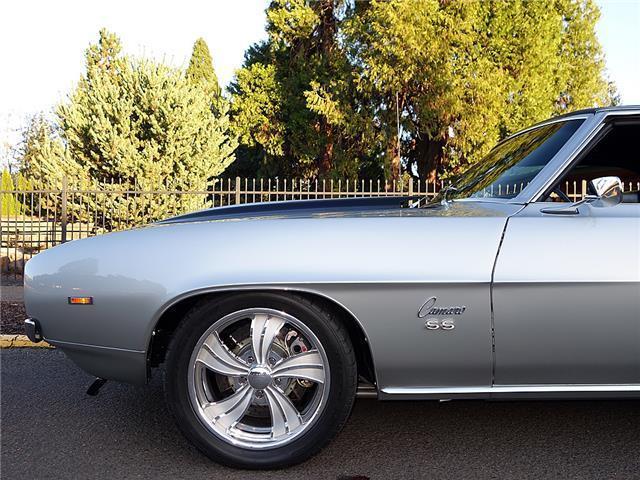 1969 camaro for sale in ebay motors ebay html autos weblog