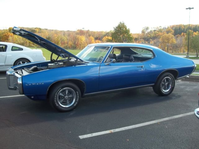 gto project for sale Browse and bid online for the chance to own a pontiac gto at auction with bring a trailer, the home of the best vintage and classic cars online.