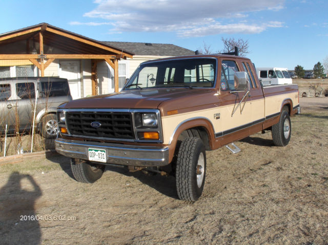 1990 ford f350 truck with 35063 1986 Ford Turbo Diesel 4x4 F250 Supercab Xl 4 Speed Truck on Ford F 250 Super Duty Xd Series Xd820 Grenade Wheels Rims 5837 further Announcing 2018 Tcm Calendar Contest Winners besides Ford F 250 Xd Series Xd779 Badlands X Wheels Rims 4934 further Orange Ford Pickup as well R182216P2015Y212MA.
