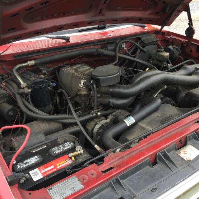 1988 ford f 150 5 0l engine diagram 1988 ford f 150 5 8 engine diagram