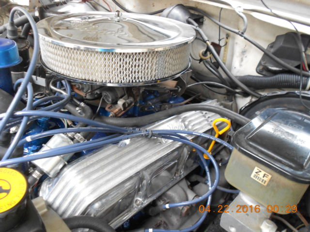1j4gs5872kp102847 1989 jeep grand wagoneer rebuilt for Rebuilt motors and transmissions