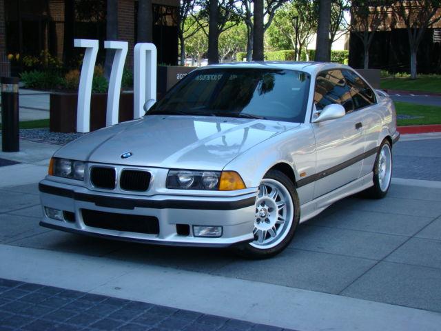 e36 manual transmission for sale