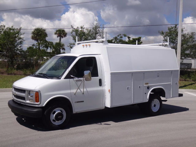 chevrolet express for sale by autos post. Black Bedroom Furniture Sets. Home Design Ideas