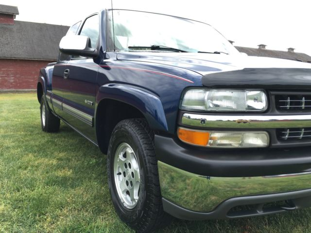 2000 chevy silverado 1500 transmission used automatic html autos weblog. Black Bedroom Furniture Sets. Home Design Ideas