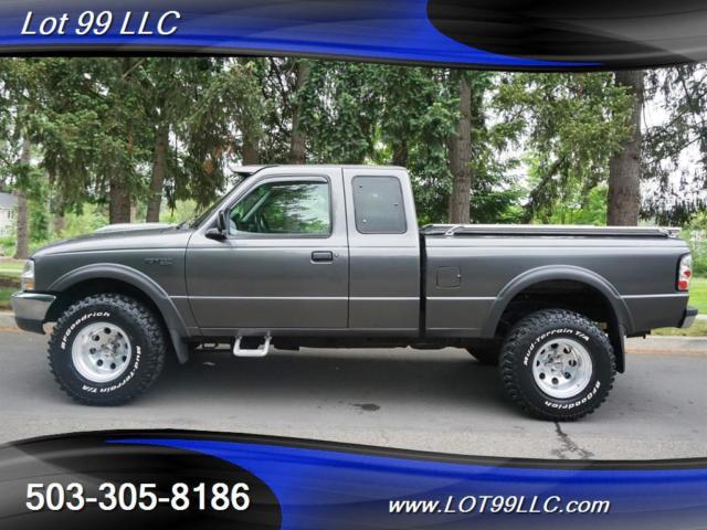 ford truck identification ehow ehow how to videos up to. Black Bedroom Furniture Sets. Home Design Ideas