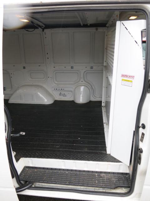 1gtdl19w31b511343 2001 Gmc Safari Awd Extended Cargo Astro Van 4 3