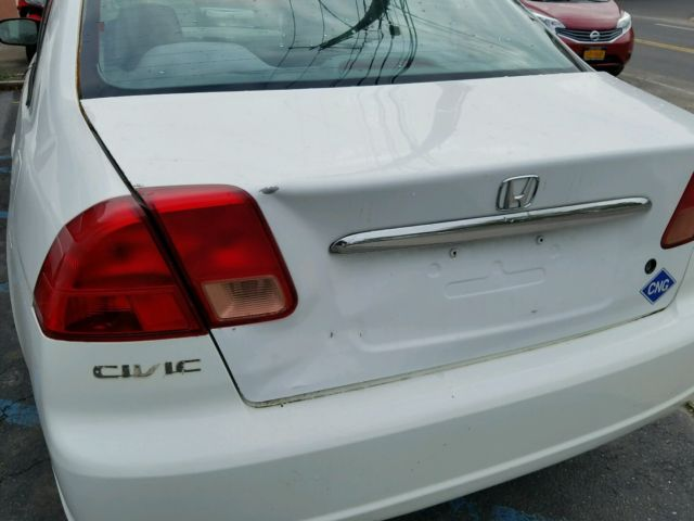 1hgen26522l000204 2001 honda cng natural gas civic gx for Honda civic natural gas for sale
