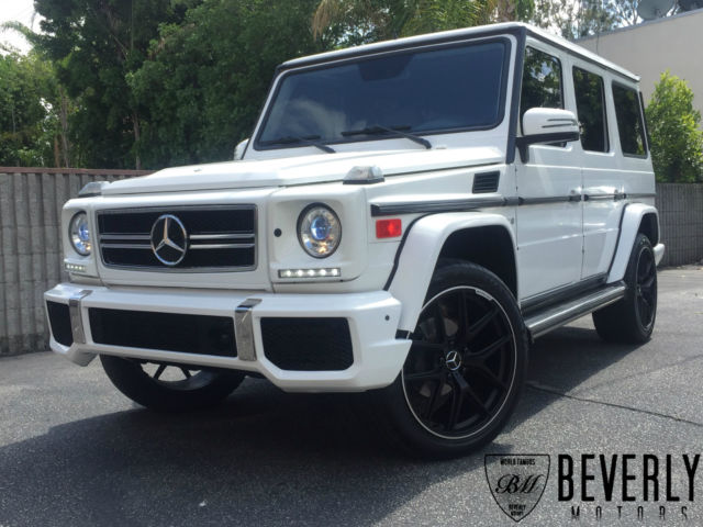 Wdcyr49e43x135485 2003 mercedes benz g500 g63 g550 g55 g for Mercedes benz g class used 2003