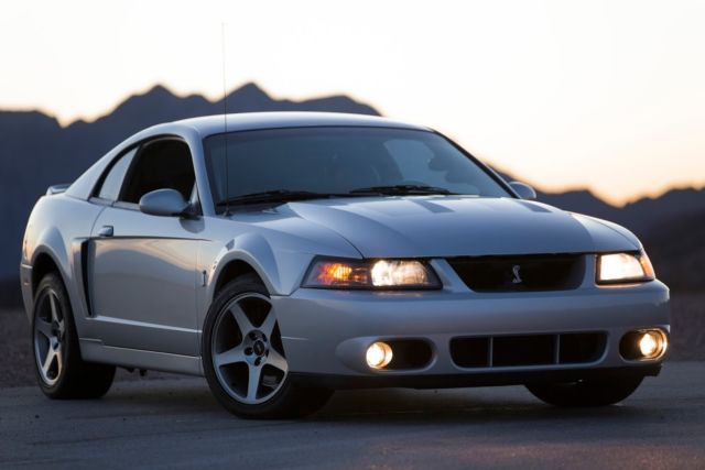 1fafp48y53f313818 2003 silver ford mustang cobra terminator with kenne bell 2 2 blowzilla blower. Black Bedroom Furniture Sets. Home Design Ideas