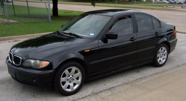 wbaet37424nj44338 2004 bmw 325i sedan runs drives and. Black Bedroom Furniture Sets. Home Design Ideas