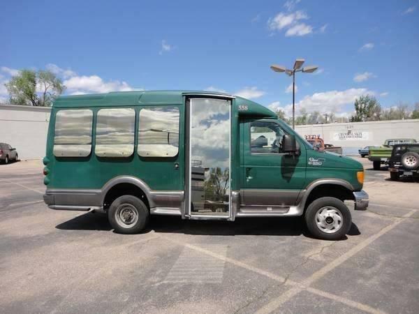 Quigley van for sale html autos post