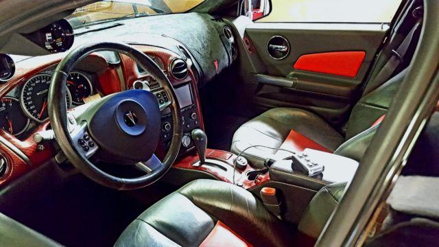 2g2wr544241290122 2004 pontiac grand prix gtp compg on airbags. Black Bedroom Furniture Sets. Home Design Ideas