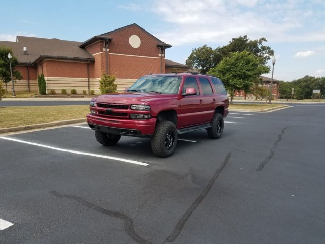 S L likewise S L together with Mm S Lzpyakdd Yoo Tfew besides  also Dakota Headlight Lock Ring. on 2005 chevy tahoe rebuilt transmission
