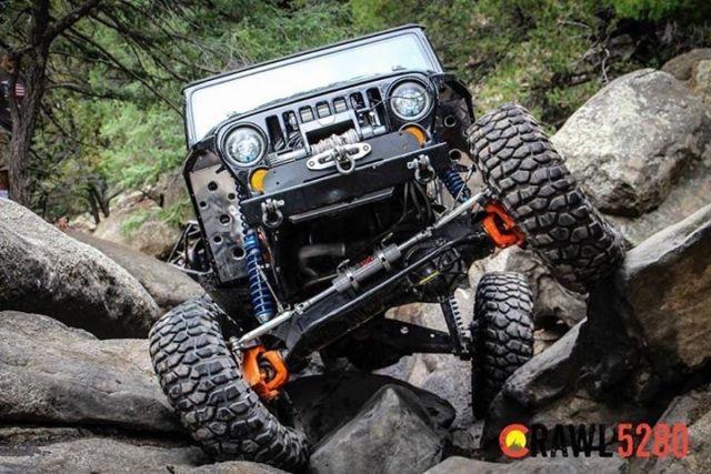 1j4fa64s46p702144 2006 Jeep Wrangler Rubicon Unlimited