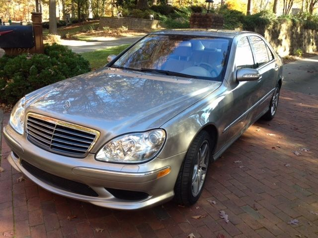 Wdbng70j26a471426 2006 mercedes benz s430 4matic sedan 4 for 2006 s430 mercedes benz