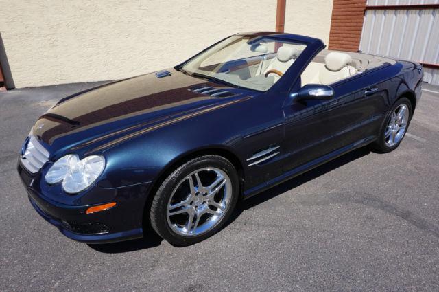 wdbsk75fx6f108770 2006 sl 500 amg sport convertible like 2003 2004 2005 2007 2008 2009 2011 sl550. Black Bedroom Furniture Sets. Home Design Ideas