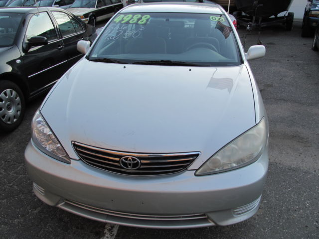 toyota camry 2006 vin number 10 toyota camry vin numbers autos post vin number 2015 toyota. Black Bedroom Furniture Sets. Home Design Ideas