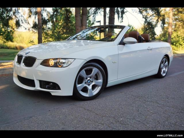 bmw 6 series convertible model overview bmw north america 2017 2018 2019 ford price release. Black Bedroom Furniture Sets. Home Design Ideas