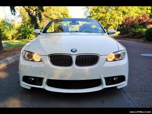 wbawl13578px17980 2008 bmw 328i hardtop convertible white automatic 2 door convertible. Black Bedroom Furniture Sets. Home Design Ideas