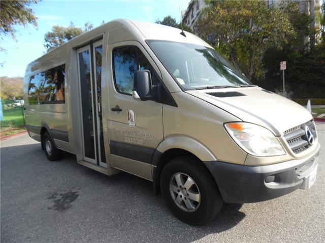 700ea881f0 WD0PE845885329586 - 2008 Dodge Sprinter 40