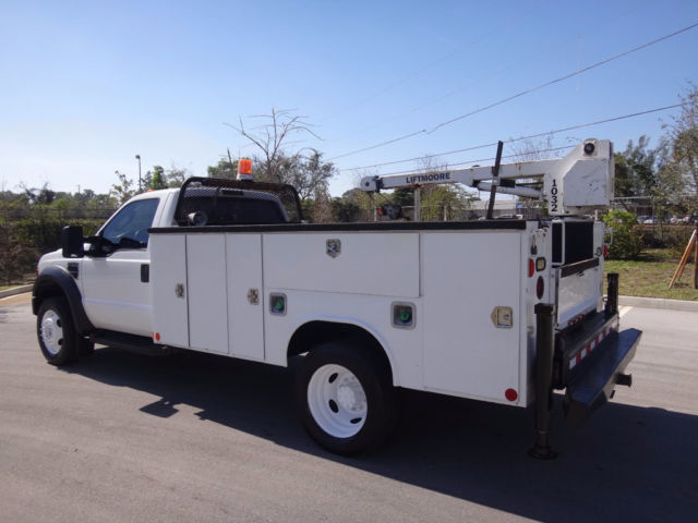 Don Moore Used Cars >> Ford Trucks For Sale By Owner Used Ford Truck Dealers Ford .html | Autos Weblog