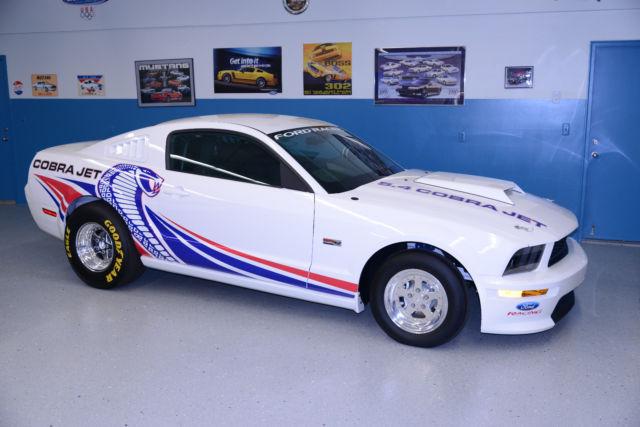 cobra ford race car weight autos