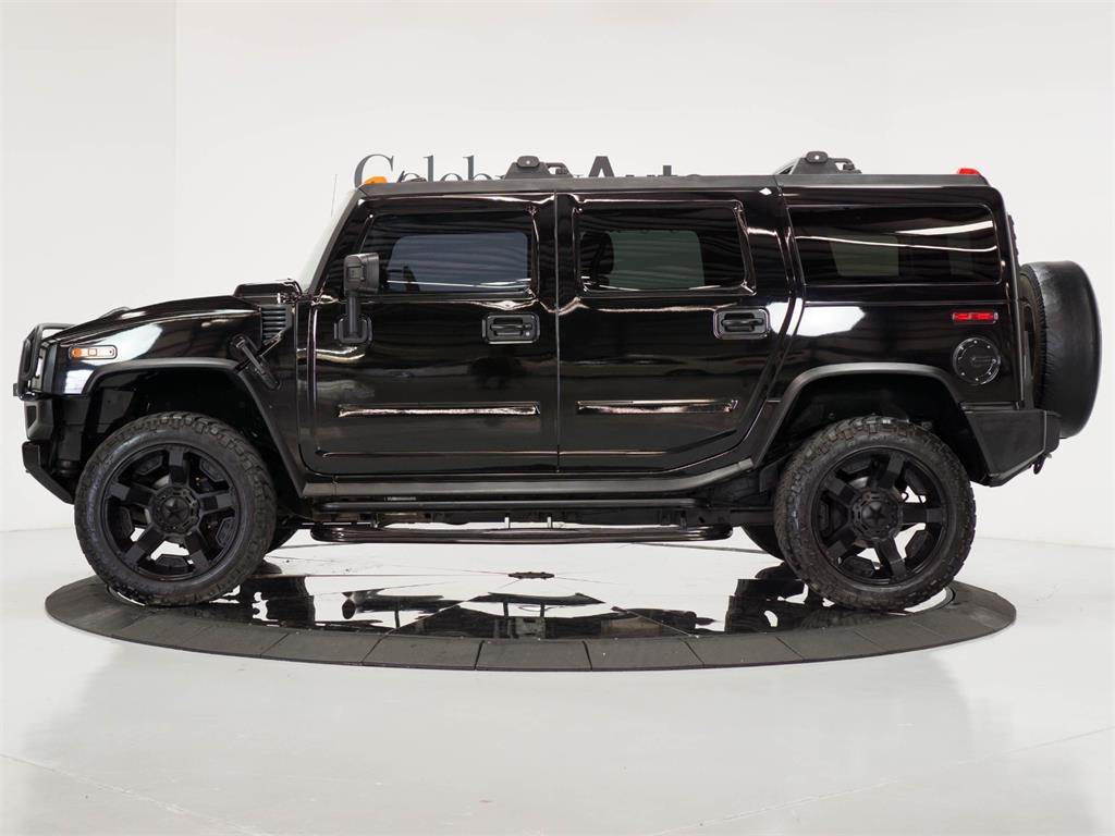 5grgn23848h105293 2008 hummer h2 black ops edition manual used cars for sale cedar rapids ia manuel used cars north richland hills