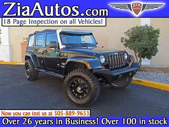 sahara 4wd for sale in local pick up only 2008 jeep wrangler for sale. Black Bedroom Furniture Sets. Home Design Ideas