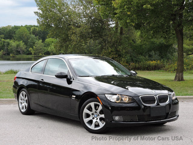 wbawc73509e068345 2009 bmw 3 series 335i xdrive 87544 miles jet black coupe 3 0l straight 6 cylind. Black Bedroom Furniture Sets. Home Design Ideas