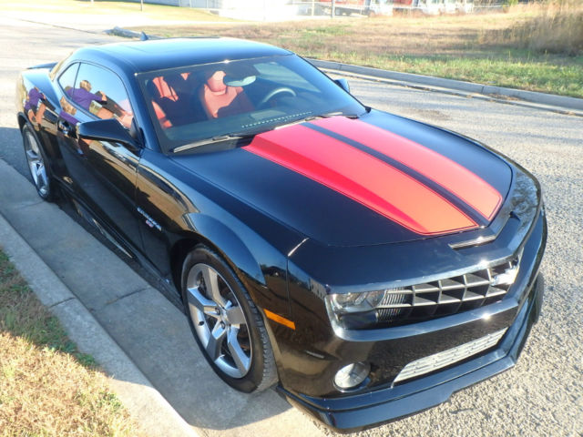 2g1fk1ej2a9122726 2010 chevrolet camaro ss salvage damaged rs package repairable. Black Bedroom Furniture Sets. Home Design Ideas