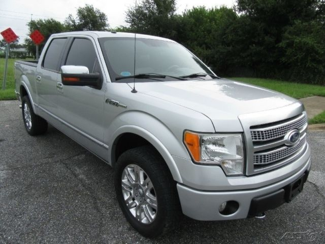 2015 f150 platinum edition for sale autos post. Black Bedroom Furniture Sets. Home Design Ideas
